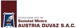 Sociedad Minera Austria Duvaz